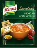 https://rukminim1.flixcart.com/image/200/200/j3rm8i80/soup/u/p/b/52-mexican-soup-corn-knorr-original-imaeustnf8g5khvf.jpeg?q=90