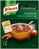 https://rukminim1.flixcart.com/image/200/200/j3rm8i80/soup/u/z/f/47-soup-hot-sour-chicken-chicken-knorr-original-imaeustm2psfjhct.jpeg?q=90