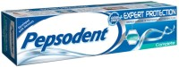 Pepsodent Germi Check+ Expert Protection Complete Toothpaste (140GM)