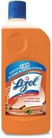 Lizol Disinfectant Surface Cleaner Sandal(500 ml)