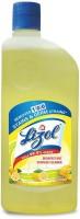 Lizol Disinfectant Surface Cleaner Citrus(500 ml)