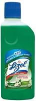 Lizol Disinfectant Surface Cleaner Jasmine(200 ml)