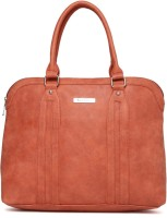Mast & Harbour Hand-held Bag(Red)