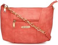 Mast & Harbour Sling Bag(Orange)