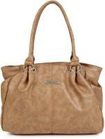 Mast & Harbour Shoulder Bag(Tan)