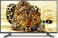 Onida 107.95 cm (42.5 inch) Full HD LED TV(43FB)