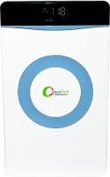 View Vayu Pure 48-Watt Room Air Purifier(White) Home Appliances Price Online(Vayu Pure)