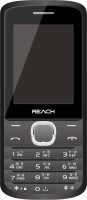 Reach Power 230(Black & Red) - Price 1099 26 % Off