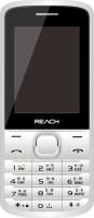 Reach Power 230(White & Blue) - Price 1099 26 % Off