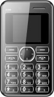Tashan TS-888(Black)
