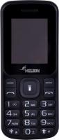 Melbon Dude 11(Black)