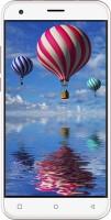 iVooMi Me1+ (Rose Gold, 16 GB)(2 GB RAM)