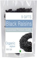 https://rukminim1.flixcart.com/image/200/200/j3uh47k0/nut-dry-fruit/f/7/8/500-afghanistan-black-seedless-pouch-9-gifts-original-imaeuu4vtvyxvug6.jpeg?q=90