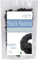 https://rukminim1.flixcart.com/image/200/200/j3uh47k0/nut-dry-fruit/s/d/v/1-afghanistan-black-seedless-pouch-9-gifts-original-imaeuu4u8xhnemng.jpeg?q=90
