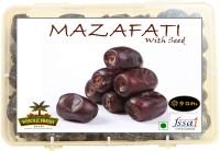 https://rukminim1.flixcart.com/image/200/200/j3uh47k0/nut-dry-fruit/z/a/u/1-mazafati-khajoor-iran-box-9-gifts-original-imaeuufykxfv6nb5.jpeg?q=90