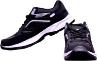 The Scarpa Shoes Running Shoes(Black)