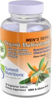 https://rukminim1.flixcart.com/image/200/200/j3uh47k0/vitamin-supplement/6/b/n/30-organic-men-s-total-whole-food-muiltivitamins-summit-original-imaeu42g9jnjszjg.jpeg?q=90