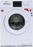 Intex 6 kg Fully Automatic Front Load Washing Machine White(WMFF60BD)