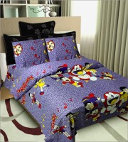 Buy Home Furnishing - Pillow online
