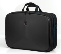 Buy Luggage Travel - Briefcase online