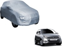 Flipkart SmartBuy Car Covers - Just Launched
