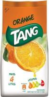 https://rukminim1.flixcart.com/image/200/200/j3vwk280/concentrate/c/w/q/500-orange-tang-original-imaeuwv2ngmbzrhb.jpeg?q=90