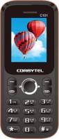 Corbytel C-101(Black & Red)