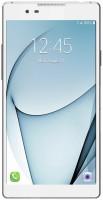 Coolpad Dazen X7-100 (White, 16 GB)(2 GB RAM) - Price 7599 57 % Off