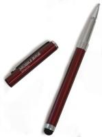 Mobile Edge Stylus Pen Stylus(Brown)