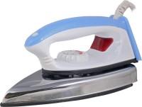 View ovista victoria 750w Dry Iron(Blue, White) Home Appliances Price Online(Ovista)
