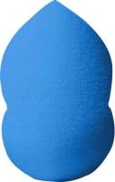 BABILA IMPORTED BEAUTY BLENDER BLUE - Price 115 61 % Off