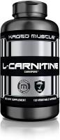 https://rukminim1.flixcart.com/image/200/200/j3xbzww0/vitamin-supplement/8/u/p/120-bd036623smr-kaged-muscle-original-imaeuhn9ngsphfnb.jpeg?q=90