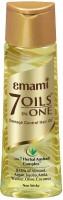 Emami Damage Control Hair Oil (100ML)