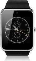 https://rukminim1.flixcart.com/image/200/200/j3yrfrk0/smartwatch/v/g/9/t50-bingo-original-imaeuwyz2zwfjh6h.jpeg?q=90