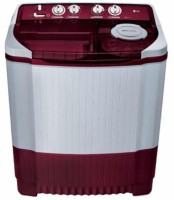 LG P8053R3SA 7KG Semi Automatic Top Load Washing Machine