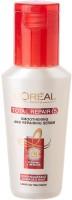L'Oreal Paris Total Repair 5 Serum(40 ml)