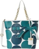Stella Ricci Shoulder Bag(Multicolor)