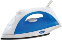 View GLEN GL 8024 Steam Iron(Multicolor) Home Appliances Price Online(GLEN)
