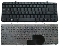 View Green For Dell Vostro 1015 Wireless Laptop Keyboard Replacement Key Laptop Accessories Price Online(Green)
