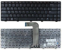 View Green For Dell Inspiron 15r M5010 Wireless Laptop Keyboard Replacement Key Laptop Accessories Price Online(Green)