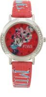 Disney AW100666  Analog Watch For Girls