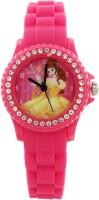 Disney AW100679  Analog Watch For Girls