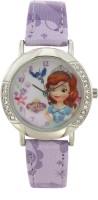 Disney AW100664  Analog Watch For Girls