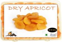 https://rukminim1.flixcart.com/image/200/200/j41mbgw0/nut-dry-fruit/f/6/9/1-turkey-turkey-dried-apricots-box-9-gifts-original-imaevfnm3k7tnge8.jpeg?q=90