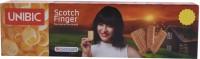 https://rukminim1.flixcart.com/image/200/200/j431rbk0/cookie-biscuit/b/r/5/100-scrotch-finger-unibic-original-imaeuz538cf68skh.jpeg?q=90