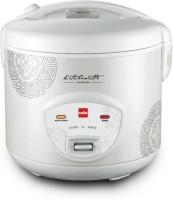 https://rukminim1.flixcart.com/image/200/200/j431rbk0/electric-cooker/f/p/b/cello-cook-n-serve-original-imaev2ph8qdafgr4.jpeg?q=90