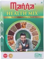 https://rukminim1.flixcart.com/image/200/200/j431rbk0/milk-drink-mix/m/g/x/500-manna-health-mix-carton-manna-original-imaeuzemkkqjvhfh.jpeg?q=90