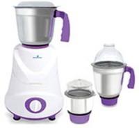 Kelvinator Dream KMG 5032 500 Mixer Grinder(Purple, 3 Jars)