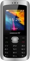 Videocon Dost V1GC(Black & Silver) - Price 799 25 % Off