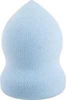 MITENO Beauty Blender Powder concealer Foundation Puff Sponge - Price 161 76 % Off